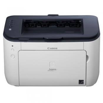 Canon imageCLASS LBP6230DN - A4 Monochrome Laser Beam Printer