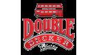 DoubleDecker