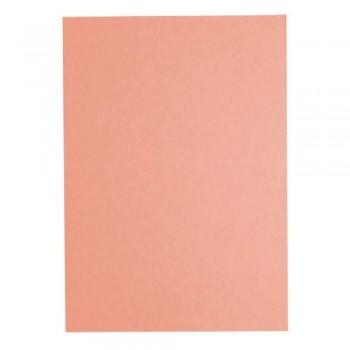 Fluorescent Colour A4 80gsm Paper CS342 - Cyber Pink (Item No: C01-04 CY.PK) A5R1B6