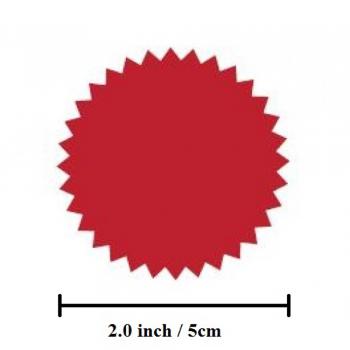 Common Seal 51mm (100pcs)