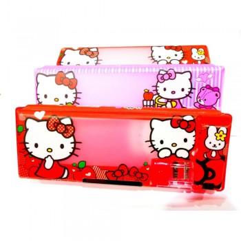 KM Kitty Pencil Case (5100K)