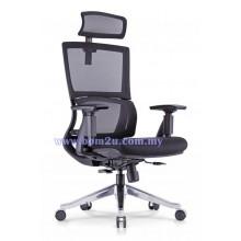 ALITA 2 Series Executive Mesh Chair
