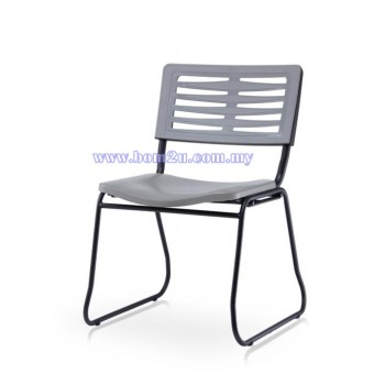 AXIS 3 Series Student Chair (P.P. Shell)