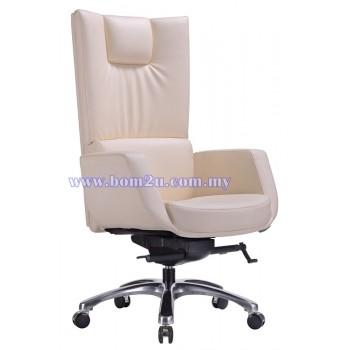 BRAVO Series Presidential Chair