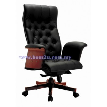 CHESTER Wooden Series Director Chair