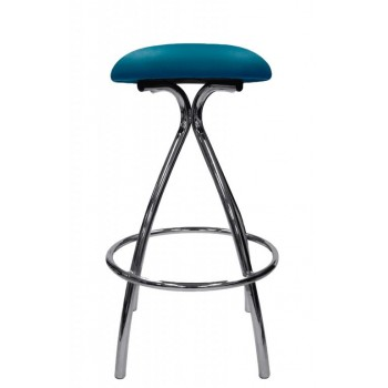 BOM-813(H) High Bar Stool