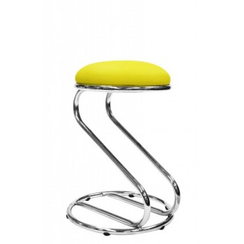 BOM-801(L) Low Bar Stool