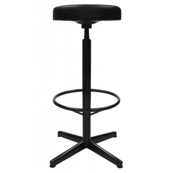 BOM-800(H) High Bar Stool