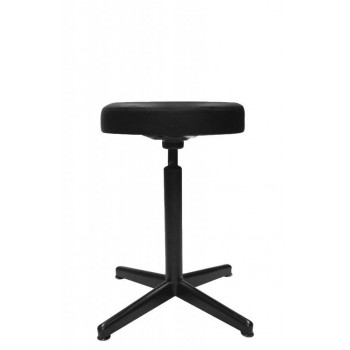 BOM-800(L) Low Bar Stool