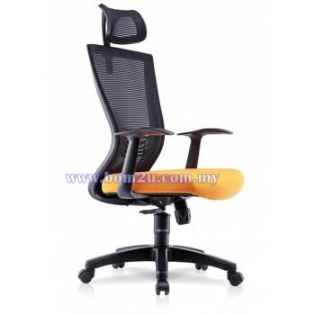ERGO LITE 1 Executive Mesh Chair