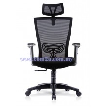ERGO LITE 2 Executive Mesh Chair