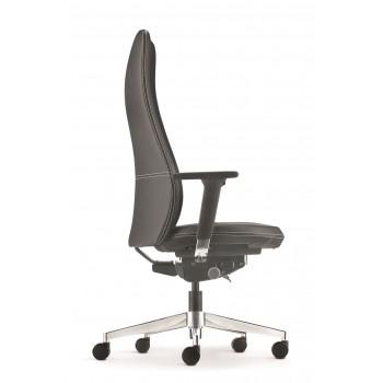 EVE Series Presidential Chair