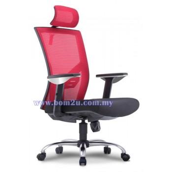 EVO 2 Executive Mesh Chair