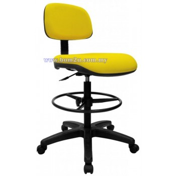 ECO Series Drafting Chair (CL-27)