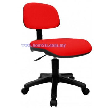 ECO Series Typist Chair (CL-27)
