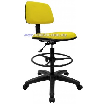 ECO Series Drafting Chair