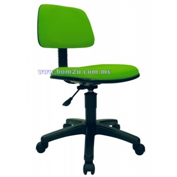 ECO Series Typist Chair