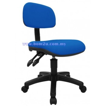 ECO Series Typist Chair (CL-26)