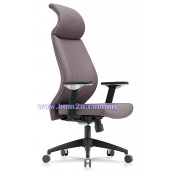 F3 Series Executive Chair
