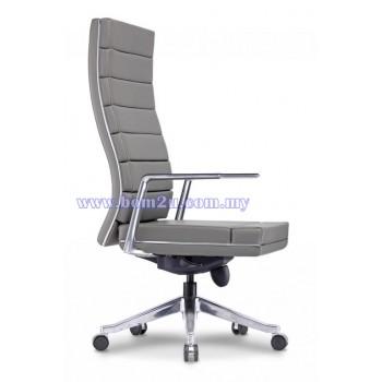 FEELING 2 Series Presidential Chair