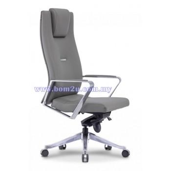 GUCHI Series Presidential Chair