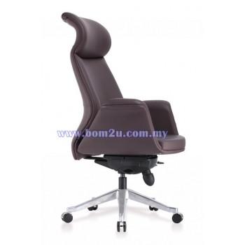 HAMERS Series Presidential Chair