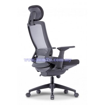 KASUMI 2 Series Executive Mesh Chair