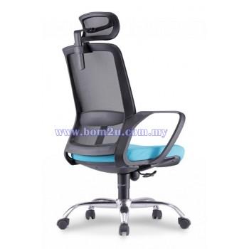 KYOTO 3 Series Executive Mesh Chair