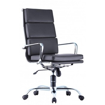 LEO-PAD 1 Series Presidential Chair