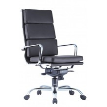 LEO-PAD 2 Series Presidential Chair
