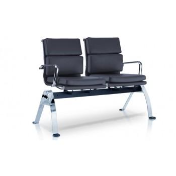 LEO-PAD Link Chair