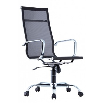 LEO-AIR 1 Series Executive Mesh Chair