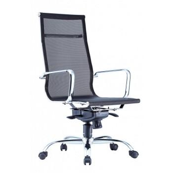 LEO-AIR 2 Series Executive Mesh Chair