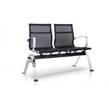 LEO-AIR Link Chair