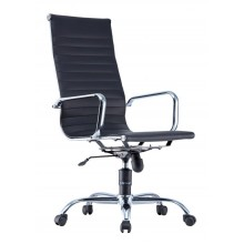 LEO-RIB 1 Series Executive Chair