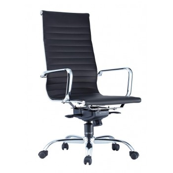 LEO-RIB 2 Series Executive Chair