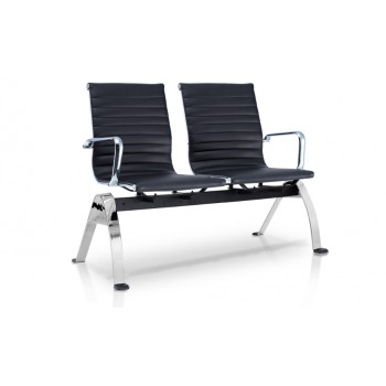 LEO-RIB Link Chair
