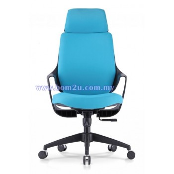 MAGNUM Series Executive Chair