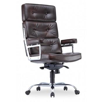 MODE Series Presidential Chair