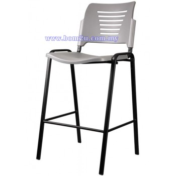 P2 Series High Stool Chair