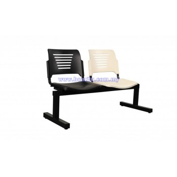 P2 Series Double Seater Link Chair