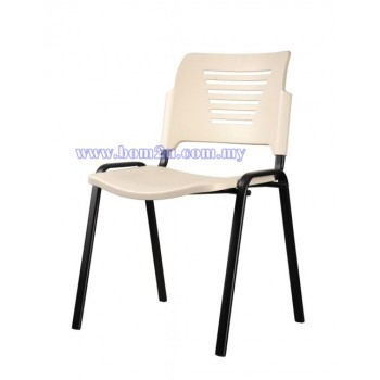 P2 Series Student Chair