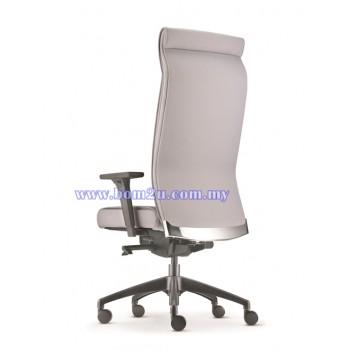 PEGASO Series Executive Chair (Nylon Base)