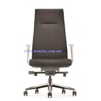 PREMIUM Series Presidential Chair