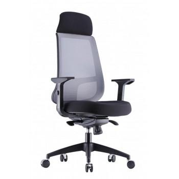 RICO Series Executive Mesh Chair