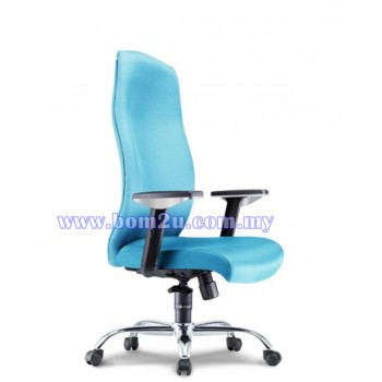 Sky Series Executive Chair