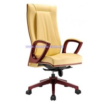 TESSA Wooden Series Director Chair