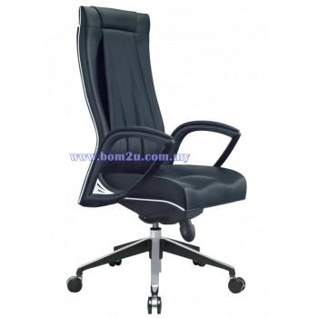 TESSA II Series Presidential Chair