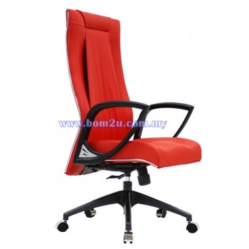 TESSA III Series Executive Chair