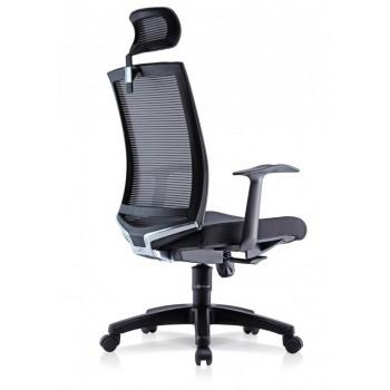 VIN 1 Series Executive Mesh Chair